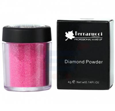 Ferrarucci Diamond Powder 4g, FDE16