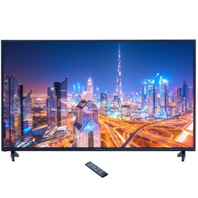 Nikai 60inch LED UHD Smart TV, UHD60SLED