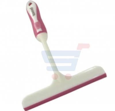 Royalford Hand Wiper - RF2366