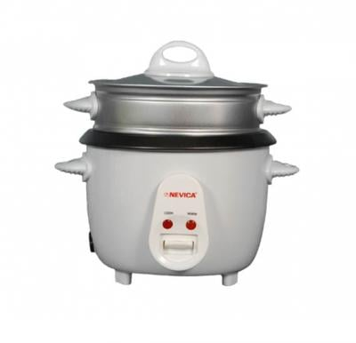 Nevica 1.8L Rice Cooker