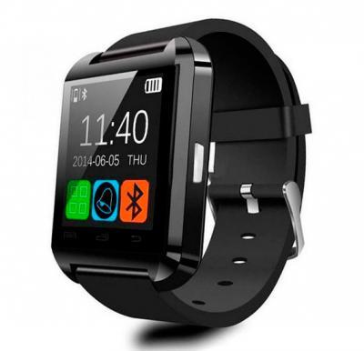 Mid Sun bluetooth smart watch