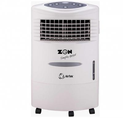 ZEN Air Cooler 20Liter AT20AE