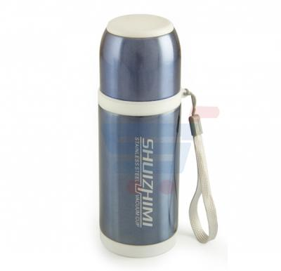 Stainless Steel Thermo Flask 380 ml, 9132
