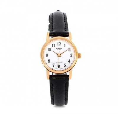 Casio LTP-1095Q-7BD Ladies Fashion Watches