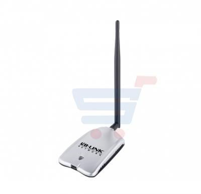 LB-Link BL-WN150AH 150Mbps High Gain Wireless N USB Adapter