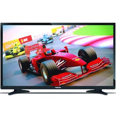 Nikai 40 inch LED TV NTV4030LED9 Black