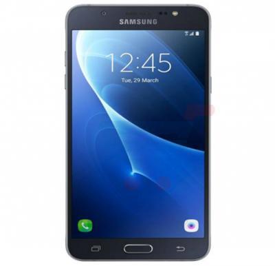 Samsung Galaxy J7 Core Smartphone With 16GB Internal Memory 2 GB RAM,5.5 Inch Display,13 Mp/5Mp Camera Black