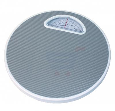 Olsenmark Mechanical Personal Scale - OMBS1691