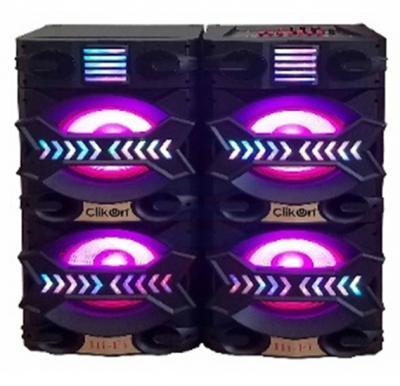 Clikon 2.1 Stage Speaker - CK820
