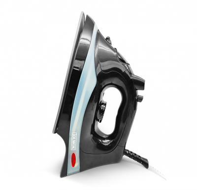 TOUMOK Teflon Non-stick electric iron
