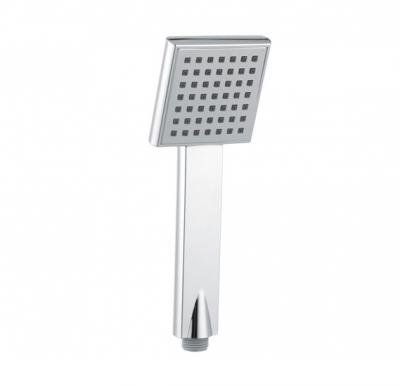 Geepas GSW61054 Single Flow Abs Hand Shower