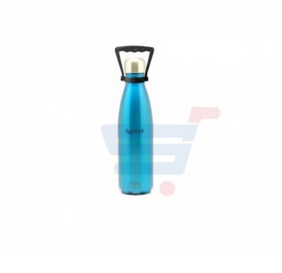 RoyalFord Double Wall Vacuum Flask 1500 ML - RF7246