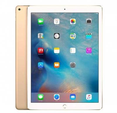 Apple iPad Pro 128GB   iOS9,12.9 Inch LED