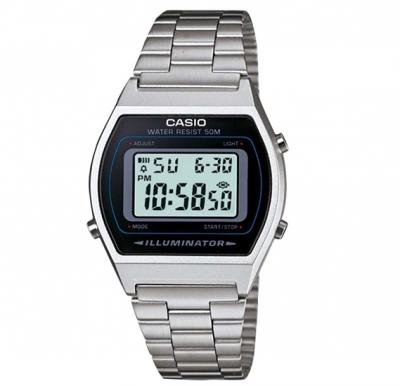 e7d064c6c Casio Watches Online shopping With Best Offers In Dubai,UAE ...