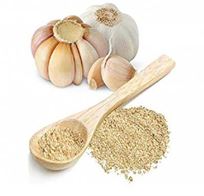 Garlic Powder 200G