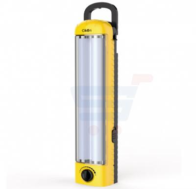 Clikon Rechargeable LED Lamp - CK2522