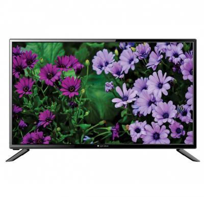 Lightwave 48 inch LED TV WH48L8-ST2