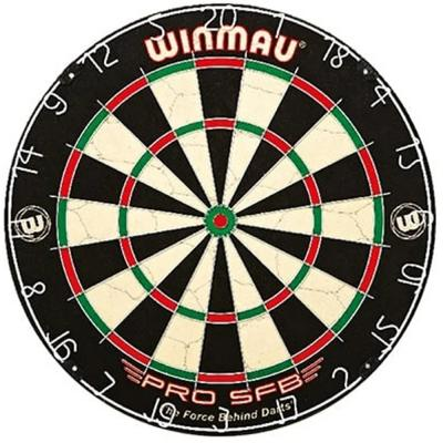 Winmau Pro-SFB Dartboard, WIN-DB-3015