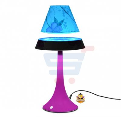 Brain Games Floating Lamp with stand BG-10076