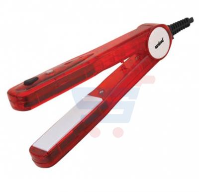 Sanford Hair Straightener SF998HST
