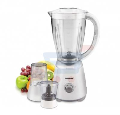 Geepas 2 in 1 Blender-GSB6104
