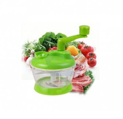 Multifunction Food Processor Chopper, MS-4015