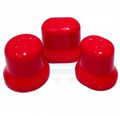 Fullips Lip Plumping Enhancer, Set Of 3