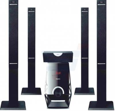 Impex Speaker System IX HT 5105