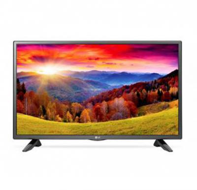 LG FULL HD TV 32 INCH LH512U