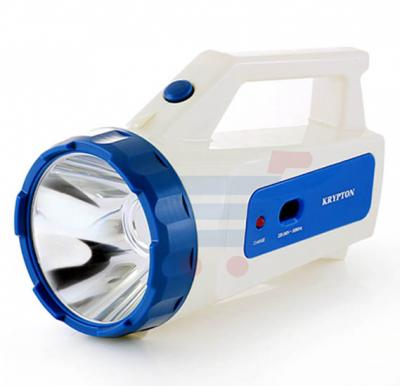 Krypton Search Light KNSL5002