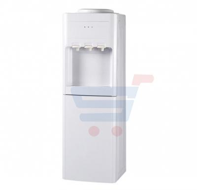 Geepas Hot & Cold Water Dispenser-GWD8354