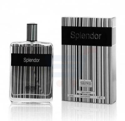 Seris Parfumes Splendor Edp 100ml