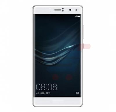 Kagoo K11 Smartphone,3G, Android, 5.0 Inch Display, 1GB RAM, 4GB Storage, Dual Camera, Dual Sim- Gold