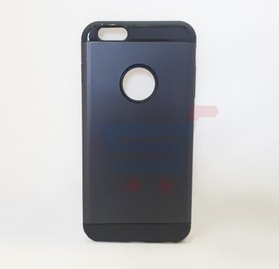 Apple Slim Armor Case for Iphone 6 Plus Black