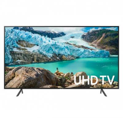 Samsung 65RU7100 Smart 4K UHD Television 65inch