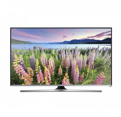 SAMSUNG 50 INCH Full HD Flat Smart TV J5500