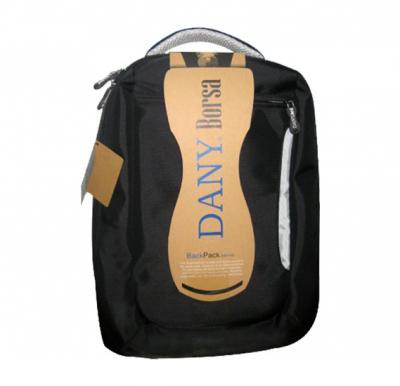 Dany BD-140 Backpack for Laptop