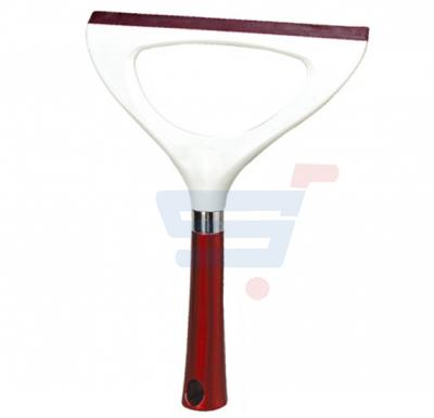 Royalford Water Wiper - RF7002