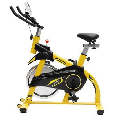 Ta Sports Spin YLW WSY6K, Yellow