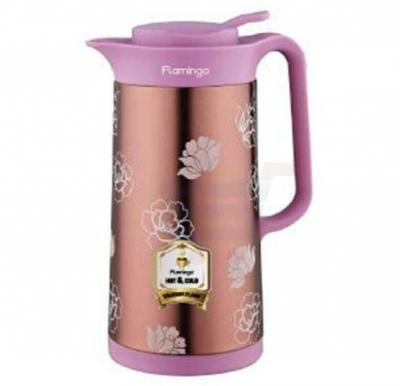 Flamingo Vaccum Flask 1.9L - FL3842VF
