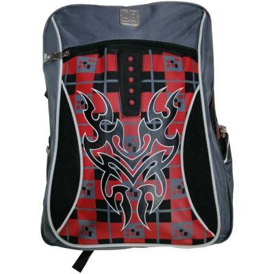 DG Fashion Designary 16 inch Back pack for Kids