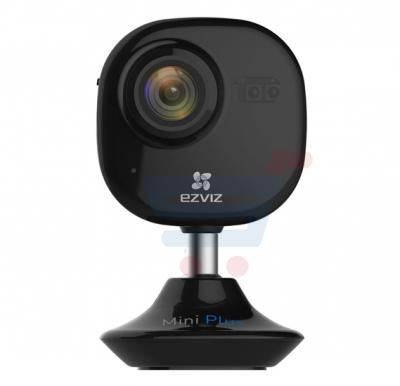 Ezviz Mini Plus Indoor Internet Camera CS-CV200-A1-52WFR Black
