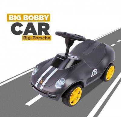 Big Bobby Car big - Porsche, 800056346