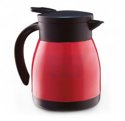 RoyalFord Coffee Pot 500 Ml - RF8303