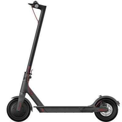 Xiaomi Mi Electric Scooter 1S, FBC4019GL