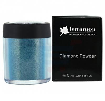 Ferrarucci Diamond Powder 4g, FDE12