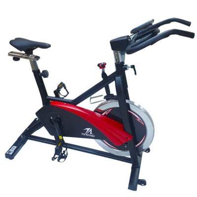 Ta Sports Spinning Bike YK-BY127M