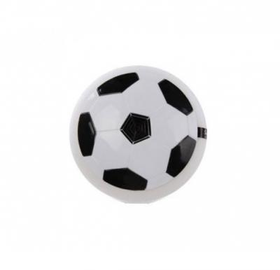 Air Power Football Soccer Disc