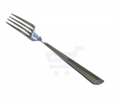Flamingo Stainless Steel Dinner Fork 3PCS Set 2.5MM - FL3116DF
