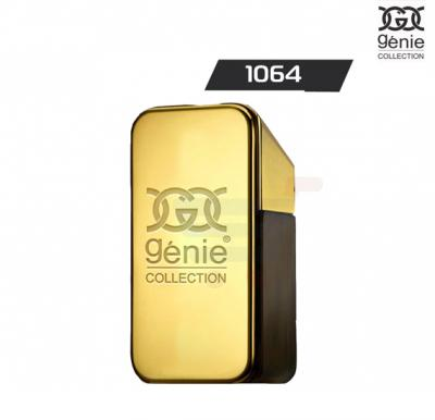 Genie Collection Perfume - 1064-25ML